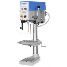 UNIMAX 1 TAP Tischbohrmaschine MAXION Unimax1 M000017-M00017-20