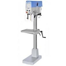 UNIMAX 2S Säulenbohrmaschine Maxion Unimax2S 44668-44668-20
