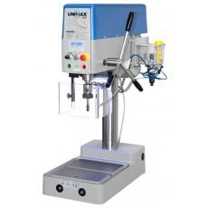 UNIMAX 2T TAP Tischbohrmaschine m. Gewindeschneideinrichtung Maxion Unimax2TTap M00021-M00021-20