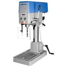 UNIMAX 3T Tischbohrmaschine Maxion Unimax3 T M00023-M00023-20