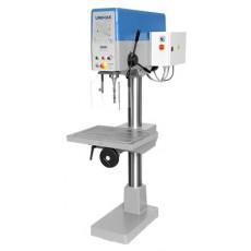UNIMAX 4 Basic Plus Säulenbohrmaschine MAXION Unimax4 M00024-M00024-20