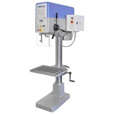 UNIMAX 4 Basic Säulenbohrmaschine Maxion Unimax4 M00014-M00014-20