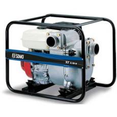 SDMO Motorwasserpumpe Aqualine XT 3.78 H-xt378h-20