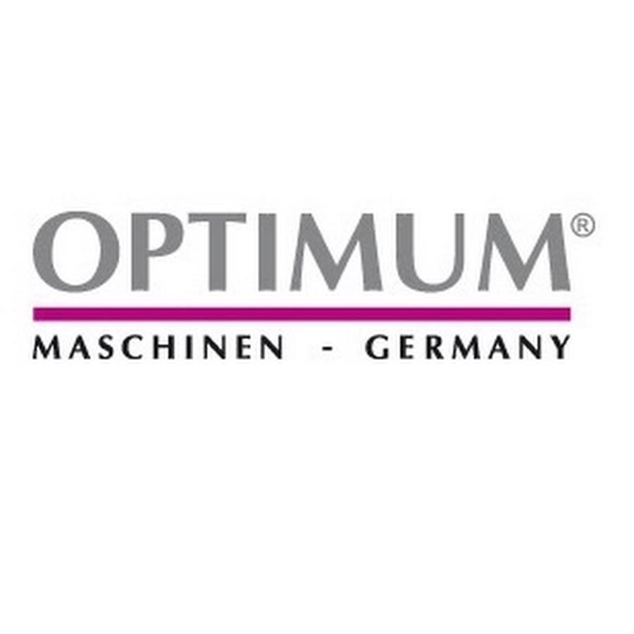 Montagesatz Opti V99 - X-Achse Optimum 3352035